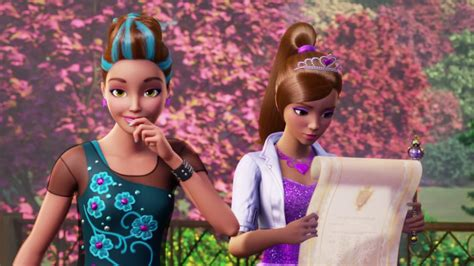 judul film barbie terbaru 2015 barbie in rock n royals 2015 bluray subtitle