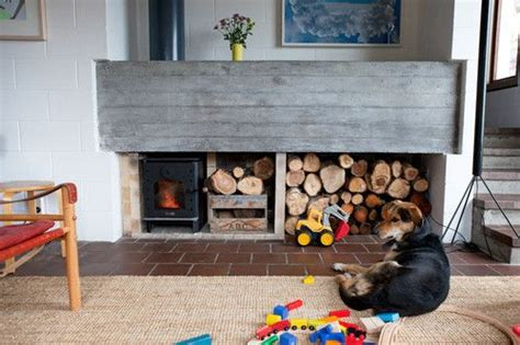 the 19 best images about woodstove hearth ideas on