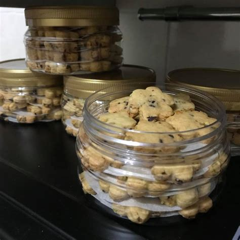 new year cookies for sale home baked new year cookies for sale 171 home is