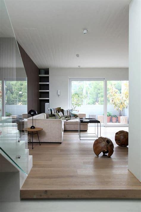 hängebett für erwachsene kaufen wohnzimmer treppe idee