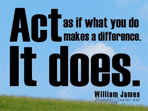 WORK ATTITUDE Quotes Like Success