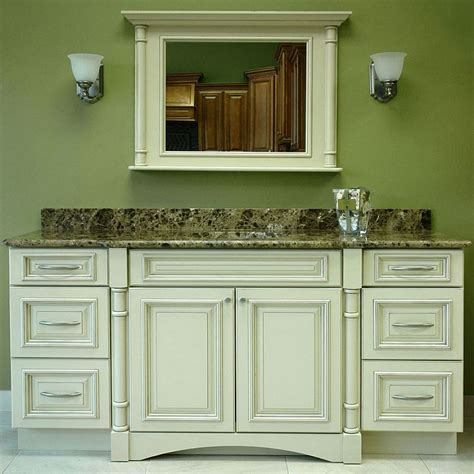 best deals bathroom vanities white bathroom vanity white bathroom vanities vanity