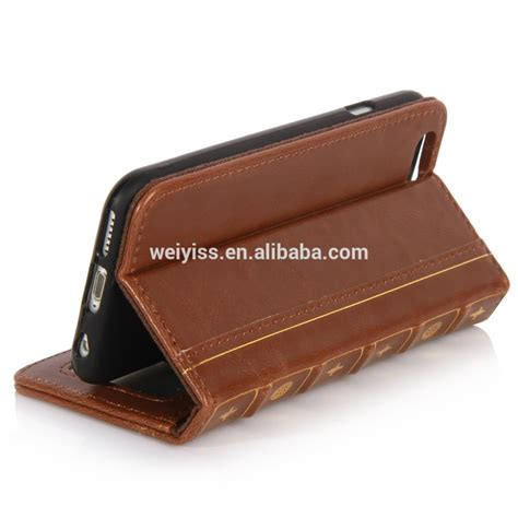 Best Seller Best Seller Flip Wallet Leather Iphone 5 5s 2018 best seller book style leather wallet flip slim