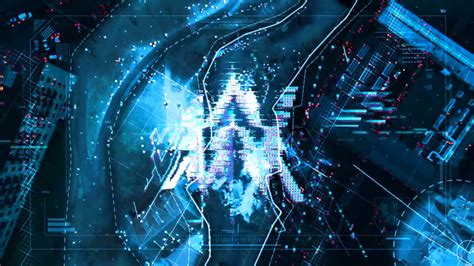 alan walker issues mp3 julia michaels issues alan walker remix lyric video