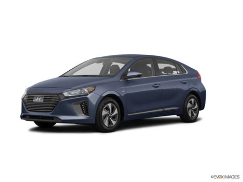Hyundai Of Newport Richey by Hyundai Of New Port Richey Hyundai