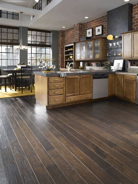 moda floors interiors atlanta ga 30318 moda floors and interiors bona us