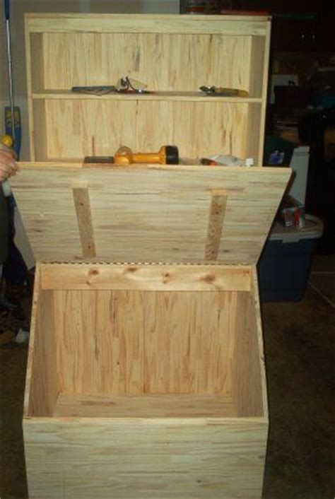 1000 ideas about wooden boxes on