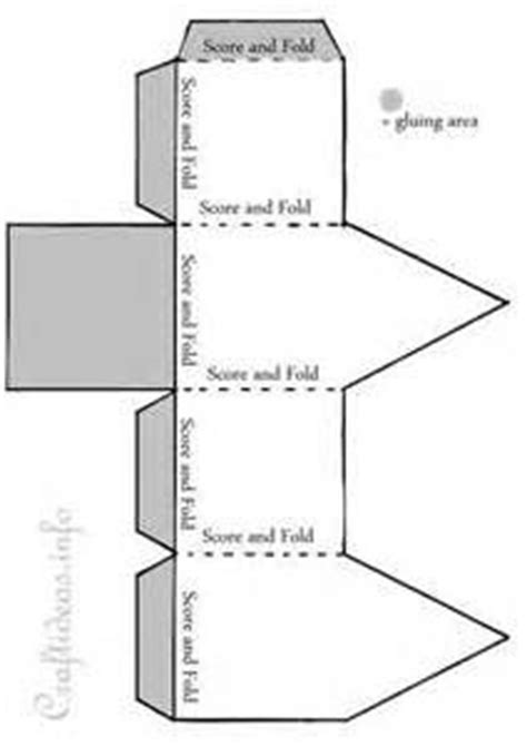 templates paper houses on pinterest paper houses paper