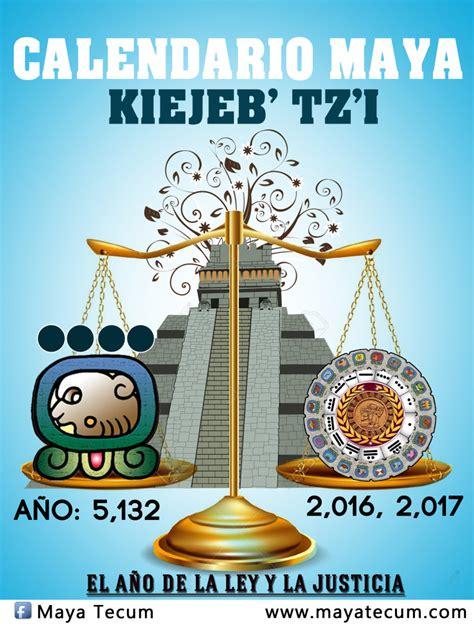 calendario agricola maya 2016 calendario agricola 2016 newhairstylesformen2014 com