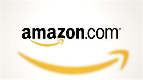 amazon com amazon advertising s sleeping giant to awaken in 2013