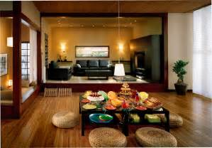 Japanese Decorating Ideas japanese interior designer christmas ideas the latest