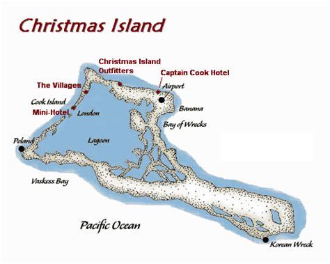 bonefishing christmas island