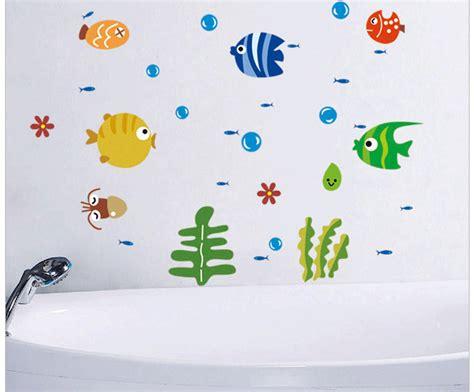 Sticker Kinderzimmer Schrank by Online Kaufen Gro 223 Handel Kleinen K 252 Hlschrank Schrank Aus