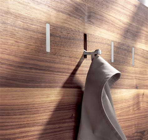 modern wall hooks for coats 25 best ideas about space saving furniture on