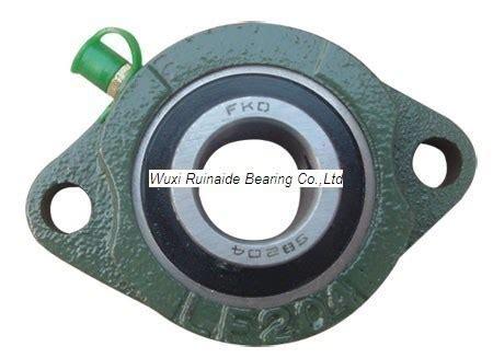 Insert Bearing For Pillow Block Uc 204 20mm Fyh china insert bearing uc 204 china pillow block