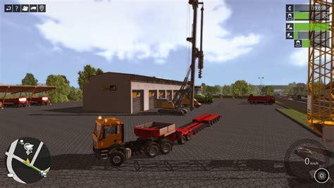 Pdf Six Second Simulator by Construction Simulator 2015 Second Dlc6 Sim 252 Lasyon T 220 Rk
