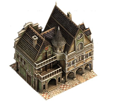 house layout anno 1404 nobleman house anno 1404 wiki fandom powered by wikia