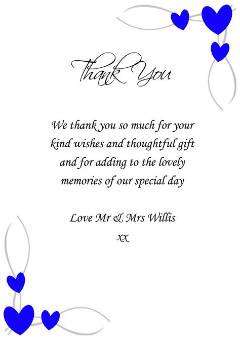 thank you verses for wedding gifts baby baptism quotes quotesgram