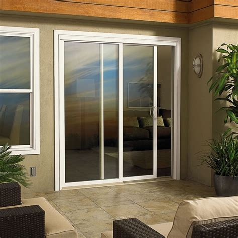 12 Sliding Glass Doors Exterior Sliding Glass Door Nytexas