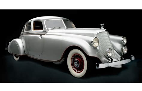 deco cars nashville cbs sunday morning show to feature sensuous steel deco