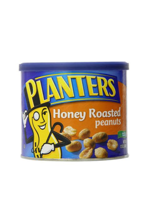 Are Planters Roasted Peanuts Healthy by 50 Easy Healthy Snack Ideas 200 Calorie Or Less Snacks