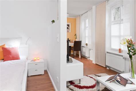 Wohnung Suchen by Wohnung Suchen In Stade Stade Apartments Wohnen Auf