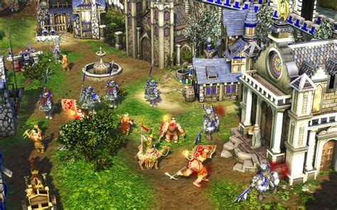 free download of empire earth 3 full version tips s0ftw res empire earth 3 game free download full