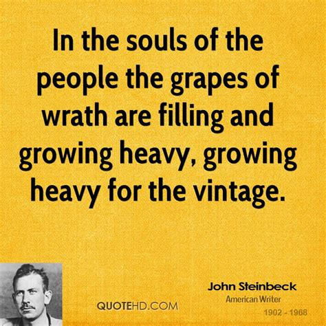 themes in grapes of wrath with quotes john steinbeck quotes quotehd