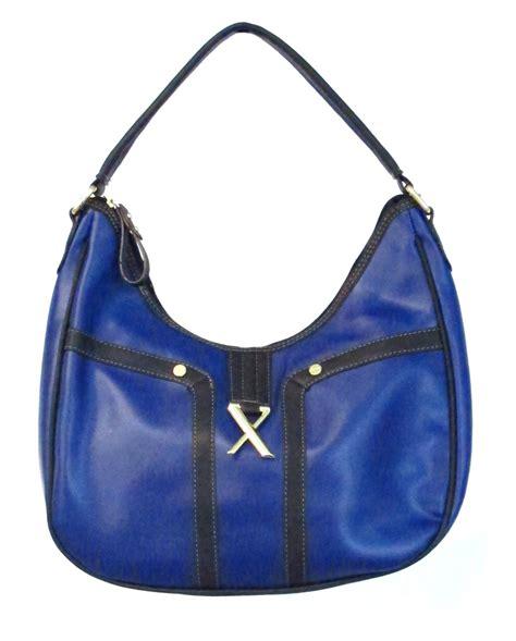 Xoxo Purse by Xoxo Handbags Handbags And Purses On Bags Purses