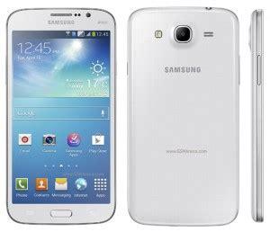 Jual Hp Samsung Grand Neo jual samsung galaxy grand neo white smart phone