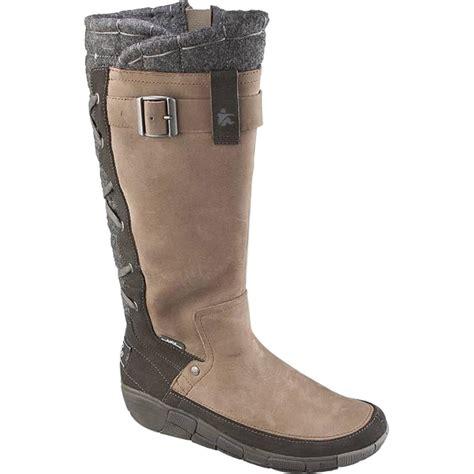 cushe boots cushe quilty conscience boot s glenn