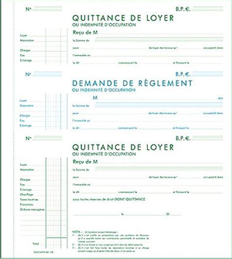Exemple De Lettre Demande De Quittance De Loyer Modele Quittance De Loyer En Anglais Document