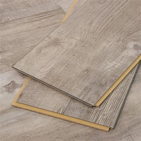 canada calgary wood laminate vinyl floor no voc vinyl flooring thefloors co