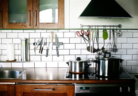 real well designed homes nbaynadamas furniture and interior - Magnetic Backsplash Tiles