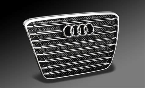 audi aftermarket grill replacement and aftermarket styling grills for audi a8 and