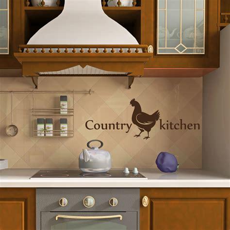 sticker deco cuisine stickers muraux pour la cuisine sticker cuisine de