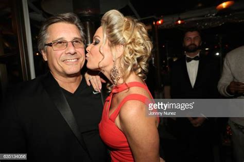 kevin mazur images kevin mazur stock photos and pictures getty images