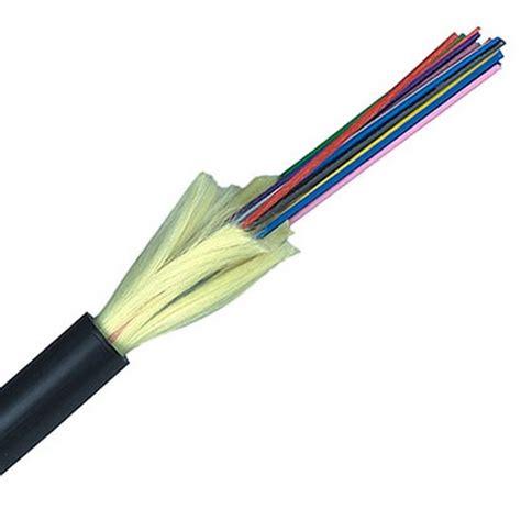 riser vs plenum cabling explained