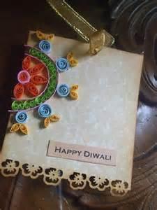best 25 diwali cards ideas on diwali gifts diwali craft and elephant ring