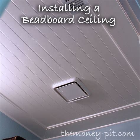 ceiling covering options the 25 best covering popcorn ceiling ideas on