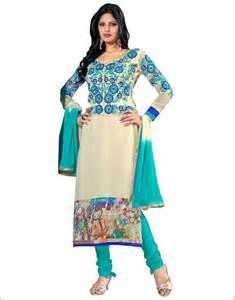 style pajami suit party dresses 2015 16 mehndi designsmehndi designs