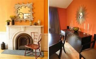 Who Buys Oriental Rugs Chimenea Pared Naranja Deco Para La Casa Pinterest