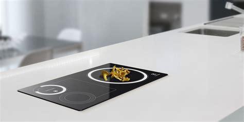design gadgets kitchen gadgets of the future futuristic kitchen ideas