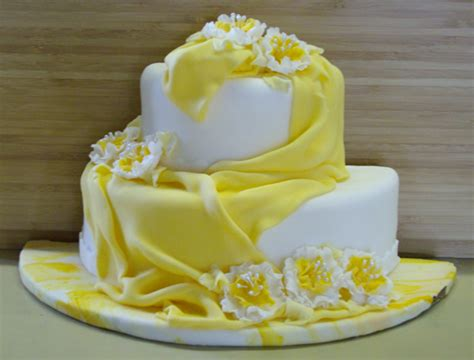 How Can You Keep Fondant Decorations by Cake Decorating With Fondant It S Sweet Herohymab