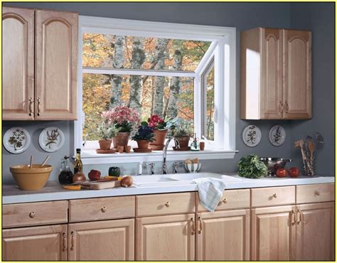 greenhouse window for kitchen 2017 with images