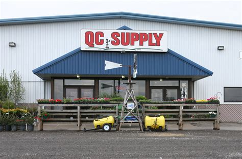 québec tattoo supply qc supply in schuyler ne 68661 citysearch