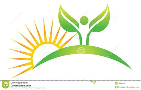 imagenes libres salud insignia de la salud fotos de archivo libres de regal 237 as