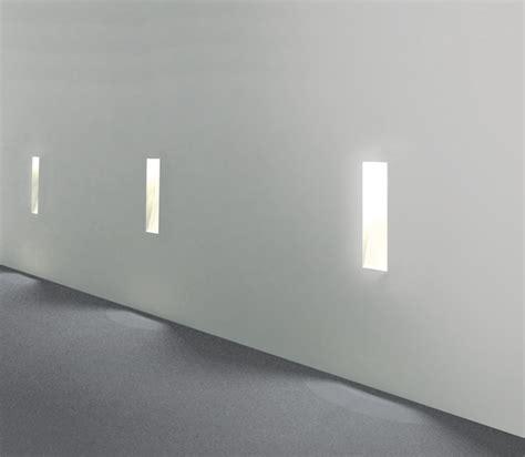 Slot Light Fixture Atelier Sedap Lighting 3030 Slot Xl2