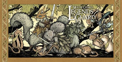 patinewah and the border guard volume 1 books david petersen s legends of the guard vol 3 2 cover