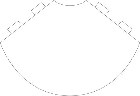 volcano outline template paper volcano template pictures to pin on